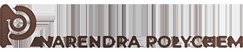 Narendra Polychem Pvt Ltd – Synthetic Leather and PVC Films